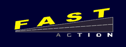 Fast Action Trucking Inc